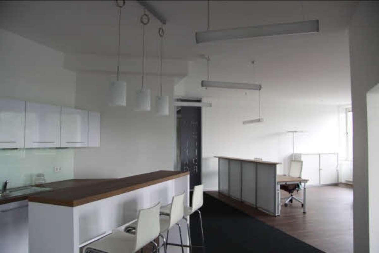 Büros Ratingen, 40878 - Büro - Ratingen, Zentrum - D1205 - 9392191