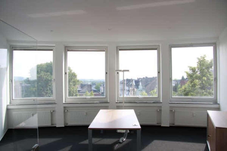 Büros Ratingen, 40878 - Büro - Ratingen, Zentrum - D1205 - 9392192