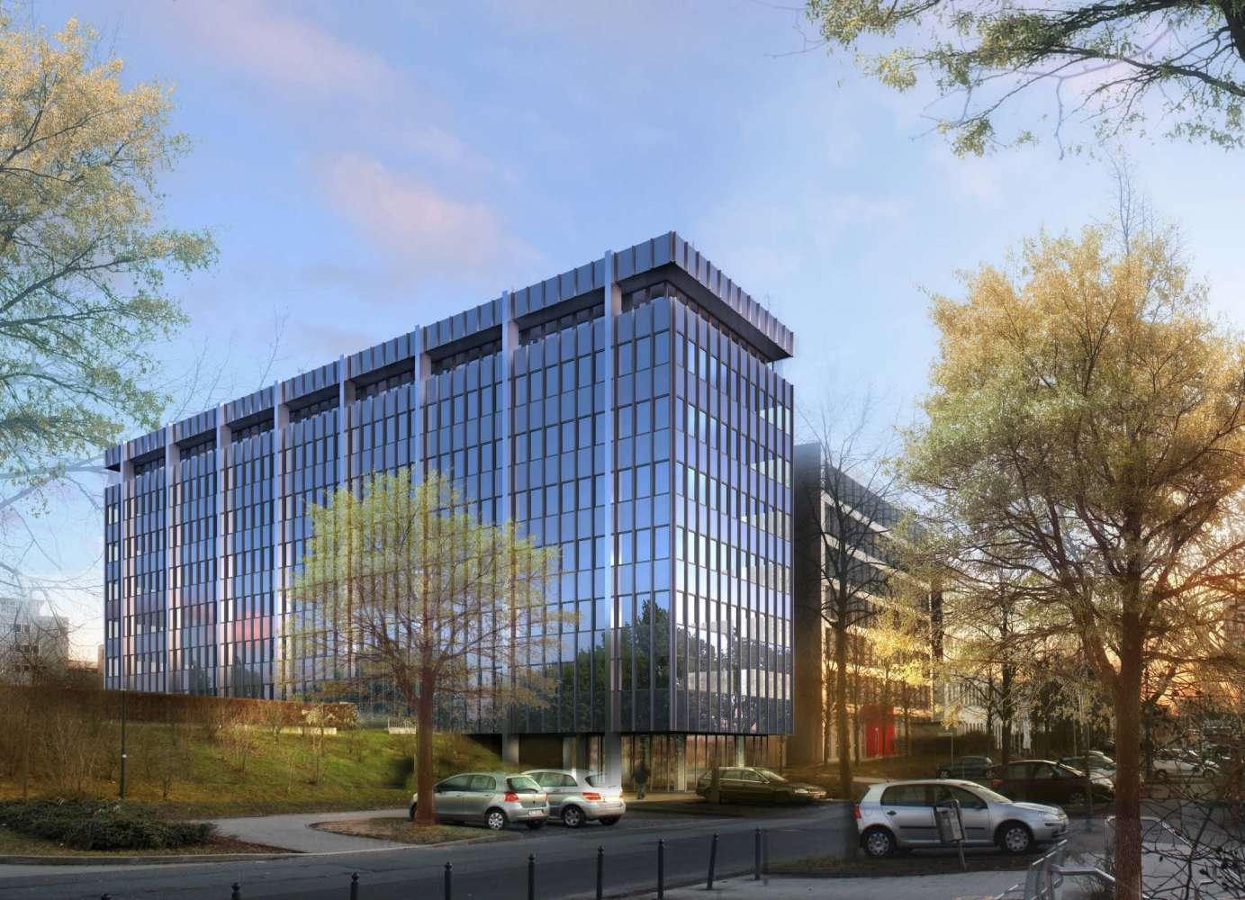 Büros Ratingen, 40882 - Büro - Ratingen, Ost - D0864 - 9392314