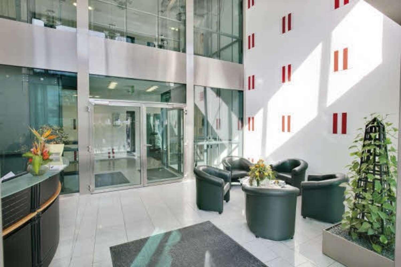 Büros Frankfurt am main, 60325 - Büro - Frankfurt am Main, Westend-Süd - F2211 - 9392508