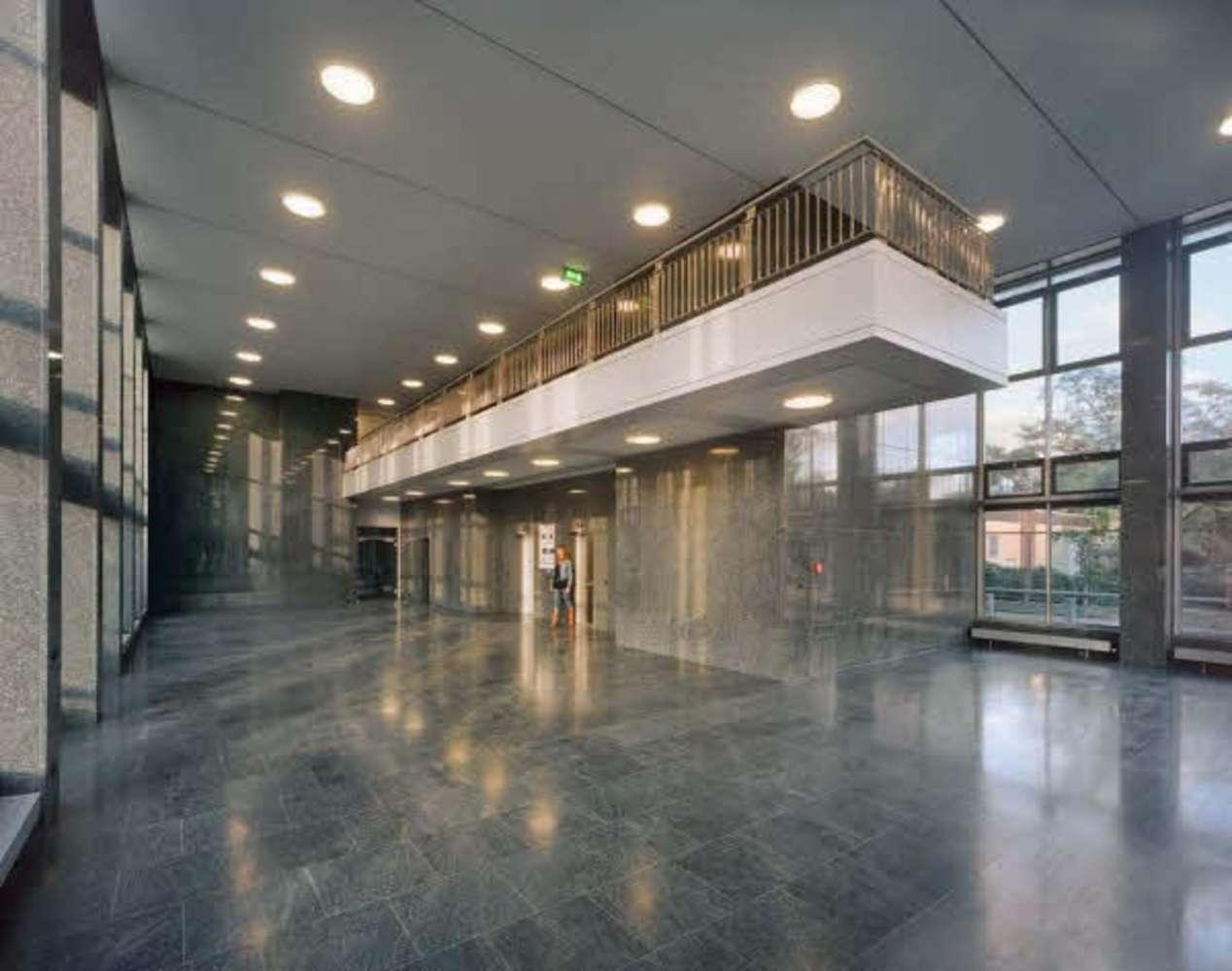 Büros Berlin, 10587 - Büro - Berlin, Charlottenburg - B0009 - 9392623