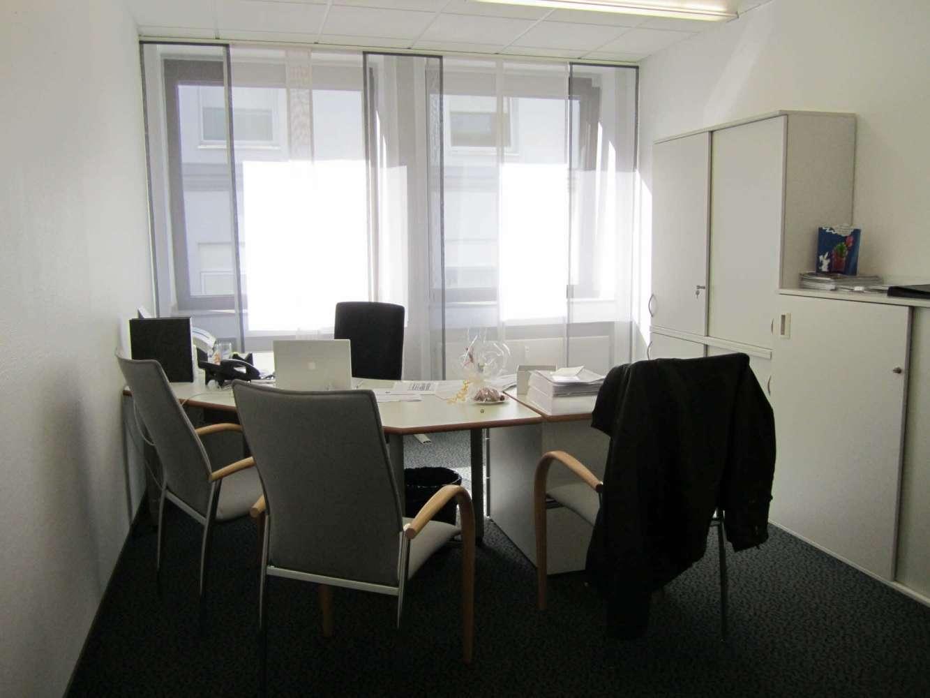 Büros Dortmund, 44137 - Büro - Dortmund, Mitte - D0282 - 9392645
