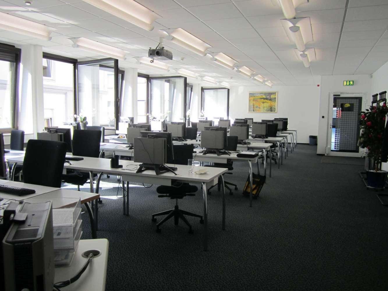 Büros Dortmund, 44137 - Büro - Dortmund, Mitte - D0282 - 9392646