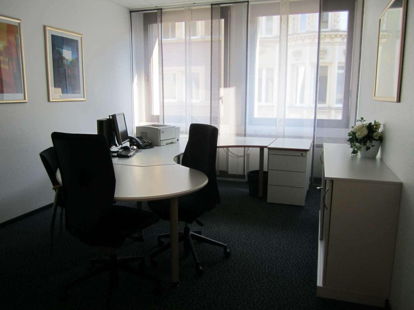 Büros Dortmund, 44137 - Büro - Dortmund, Mitte - D0282 - 9392647