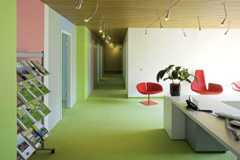 Büros Berlin, 10969 - Büro - Berlin, Kreuzberg - B0830 - 9392745