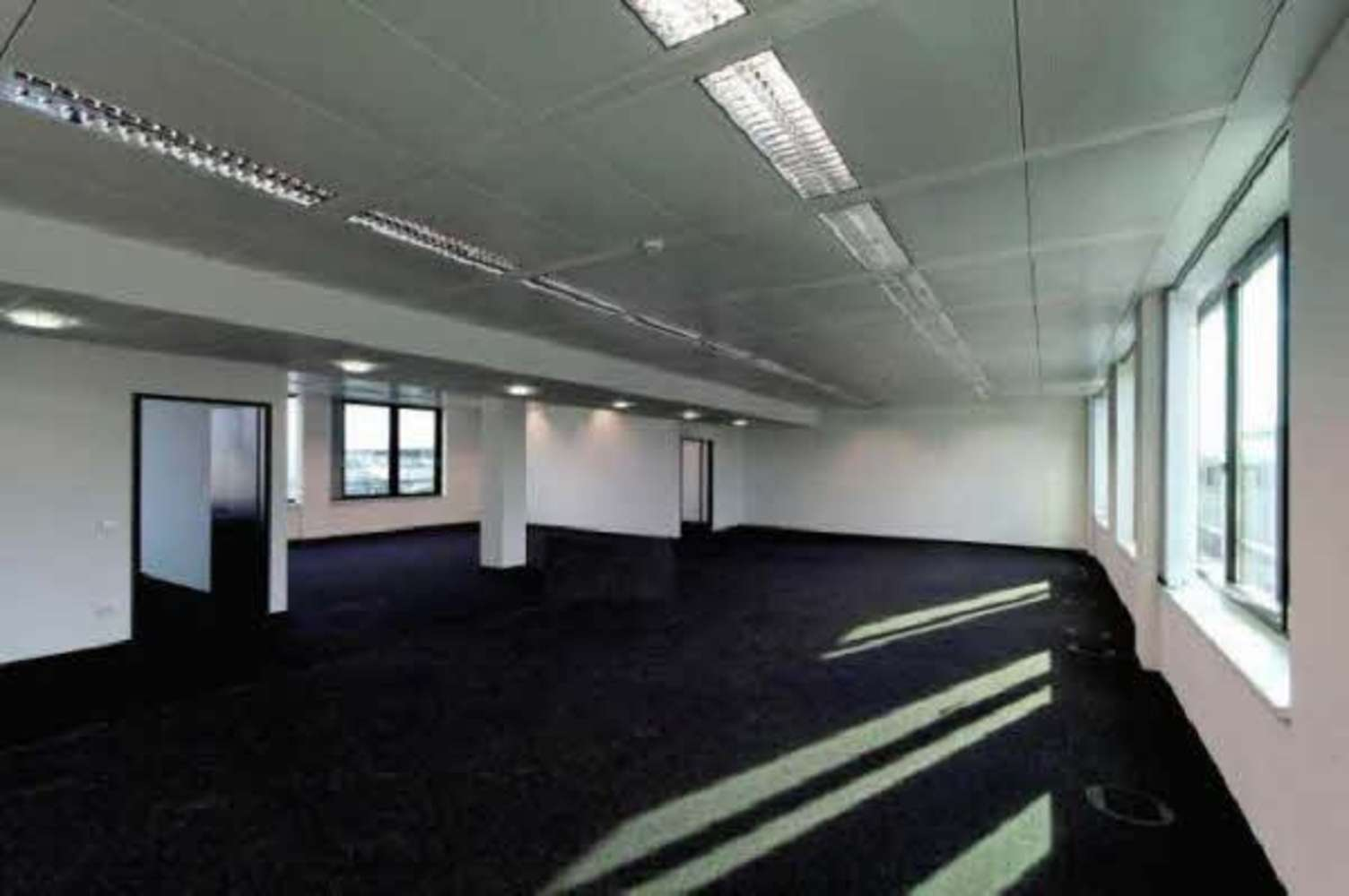 Büros Frankfurt am main, 60314 - Büro - Frankfurt am Main, Ostend - F0261 - 9392817