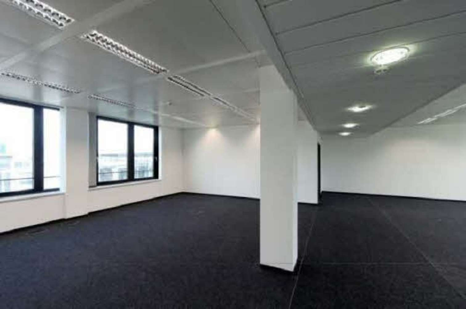 Büros Frankfurt am main, 60314 - Büro - Frankfurt am Main, Ostend - F0261 - 9392819