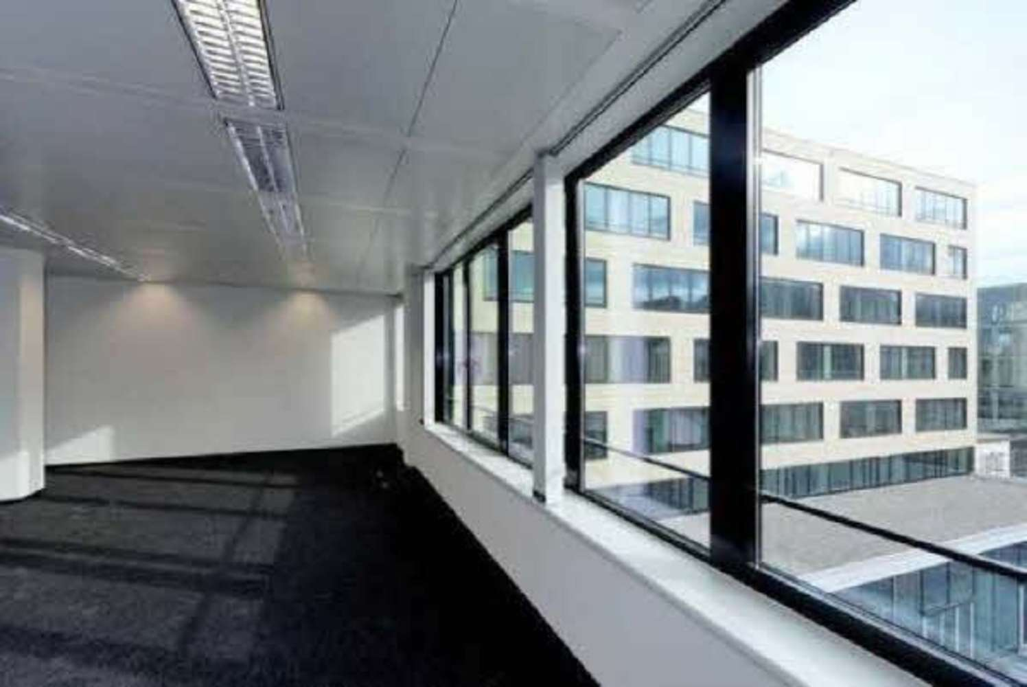 Büros Frankfurt am main, 60314 - Büro - Frankfurt am Main, Ostend - F0261 - 9392823