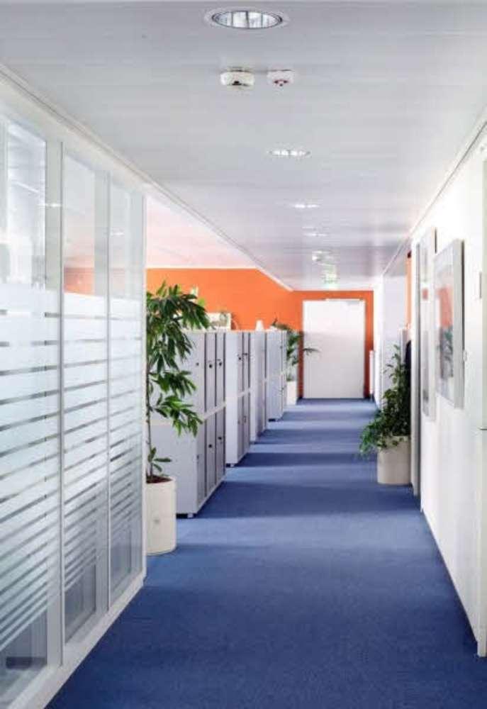 Büros Frankfurt am main, 65936 - Büroimmobilie - Frankfurt am Main, Sossenheim - F1220 - 9393730