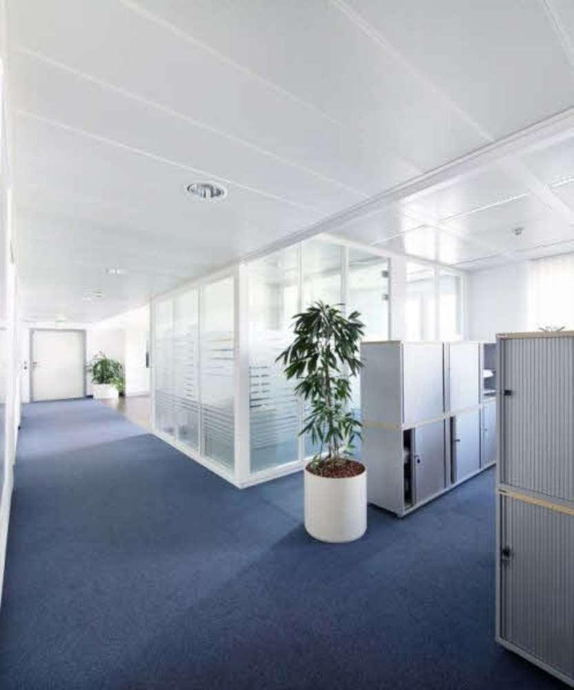 Büros Frankfurt am main, 65936 - Büroimmobilie - Frankfurt am Main, Sossenheim - F1220 - 9393732