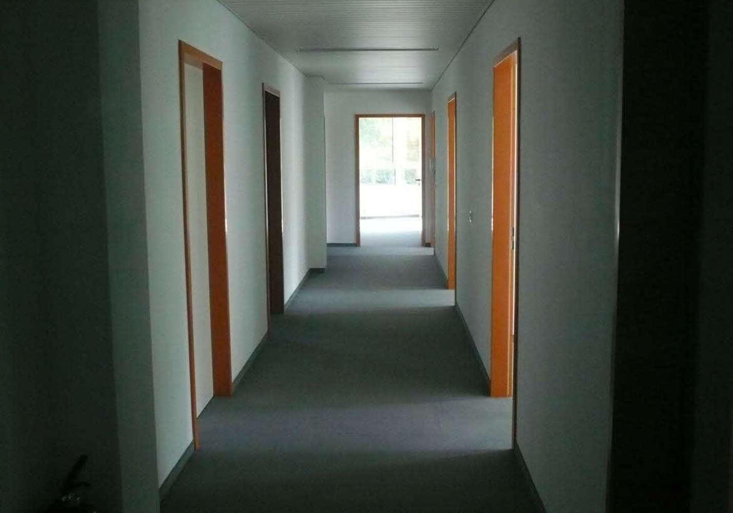 Büros Hamburg, 22453 - Büro - Hamburg, Niendorf - H0347 - 9394080