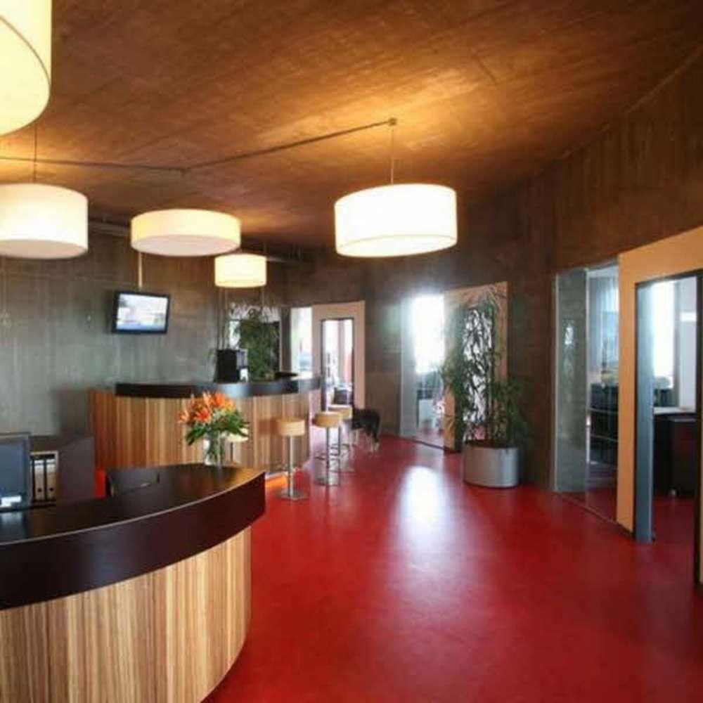 Büros Frankfurt am main, 60386 - Büro - Frankfurt am Main, Fechenheim - F1076 - 9394263