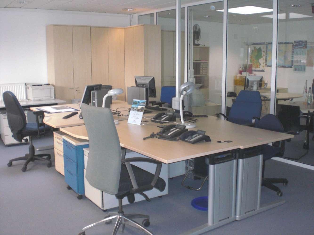 Büros Köln, 50667 - Büro - Köln, Altstadt-Nord - K0035 - 9394296