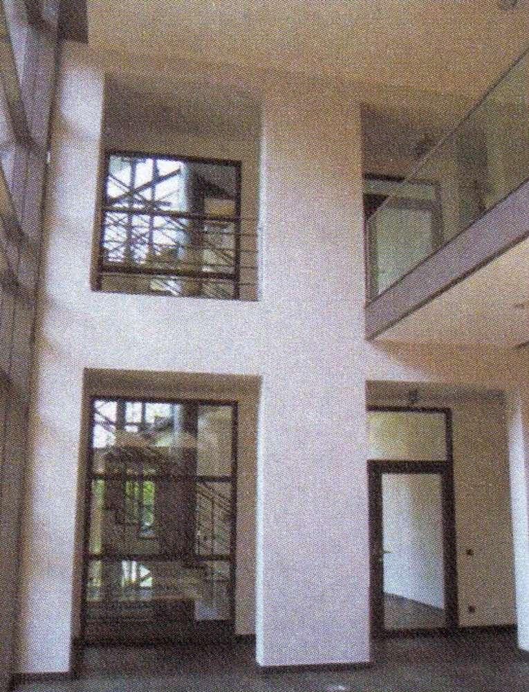 Büros Herzogenrath, 52134 - Büro - Herzogenrath, Kohlscheid - D0957 - 9394392