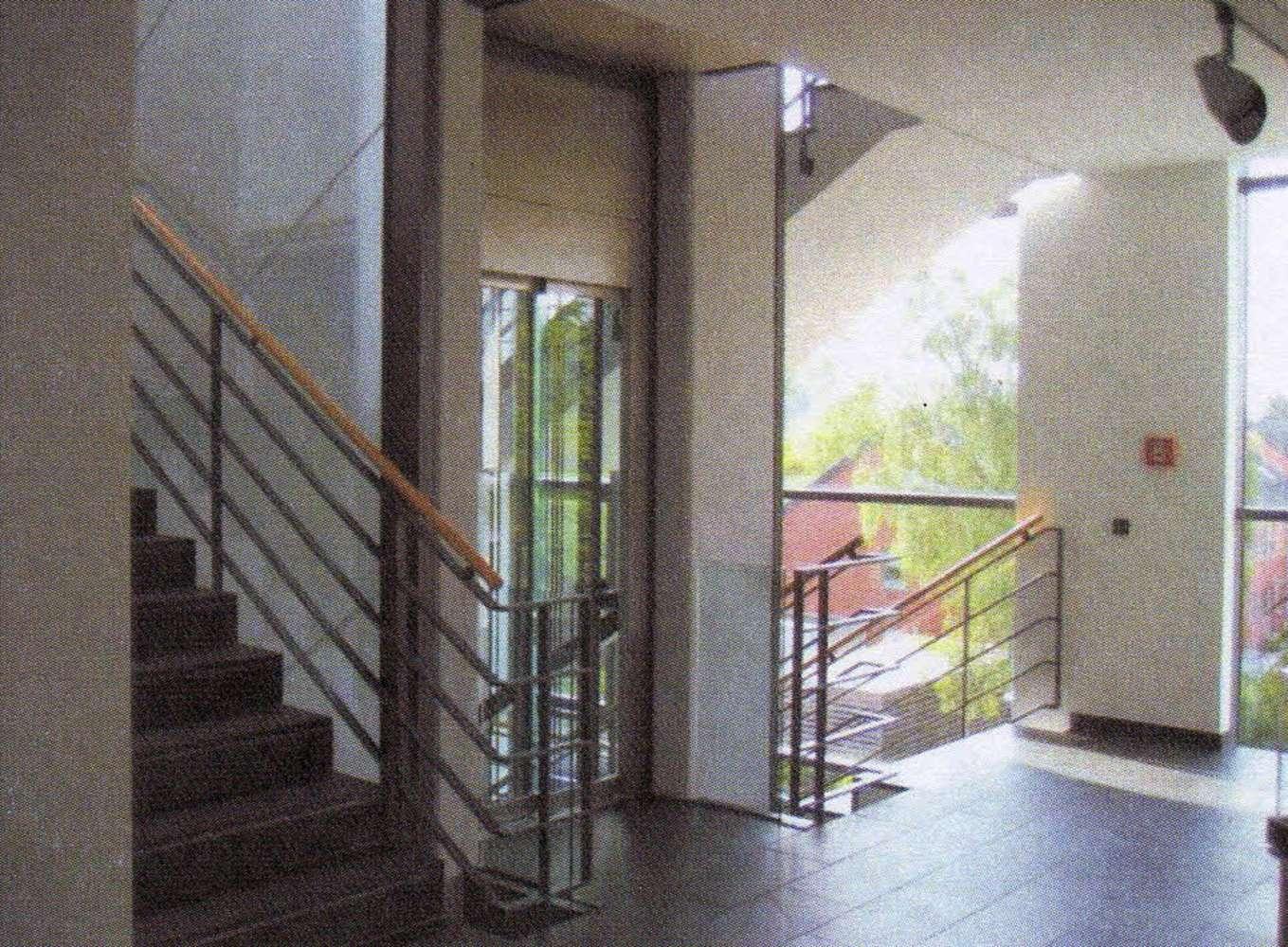 Büros Herzogenrath, 52134 - Büro - Herzogenrath, Kohlscheid - D0957 - 9394393
