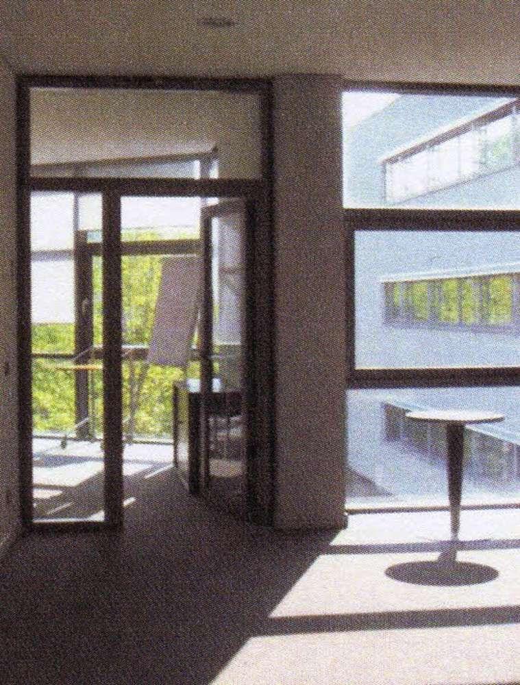 Büros Herzogenrath, 52134 - Büro - Herzogenrath, Kohlscheid - D0957 - 9394394