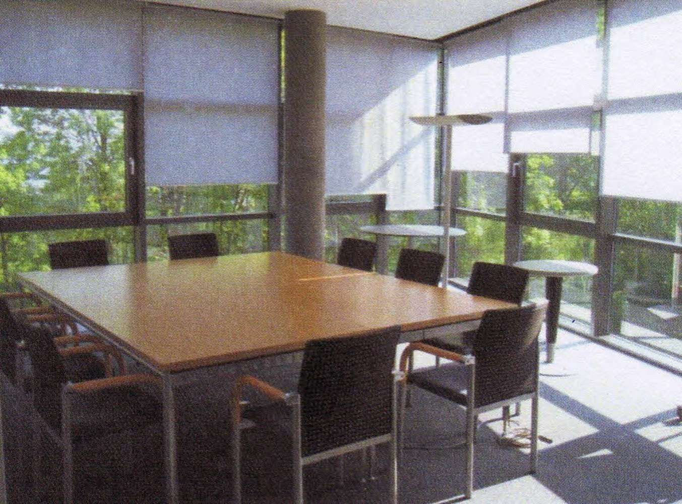 Büros Herzogenrath, 52134 - Büro - Herzogenrath, Kohlscheid - D0957 - 9394395
