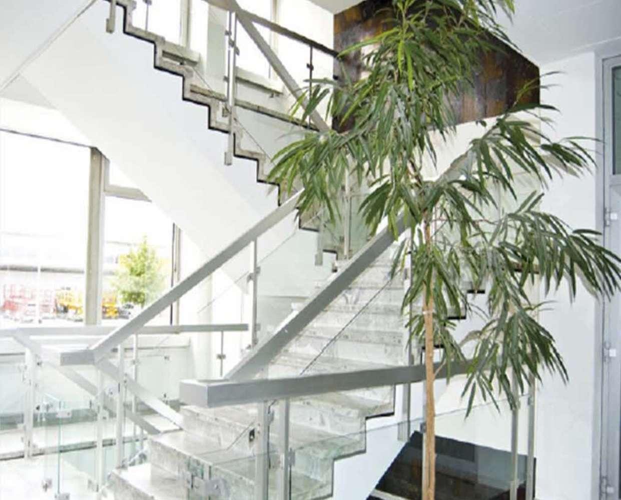 Büros Hamburg, 22113 - Büro - Hamburg, Billbrook - H0294 - 9394445