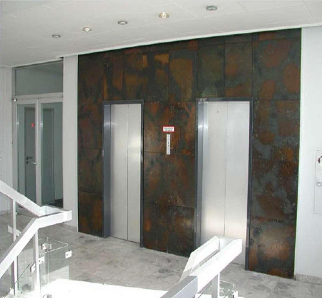 Büros Hamburg, 22113 - Büro - Hamburg, Billbrook - H0294 - 9394447