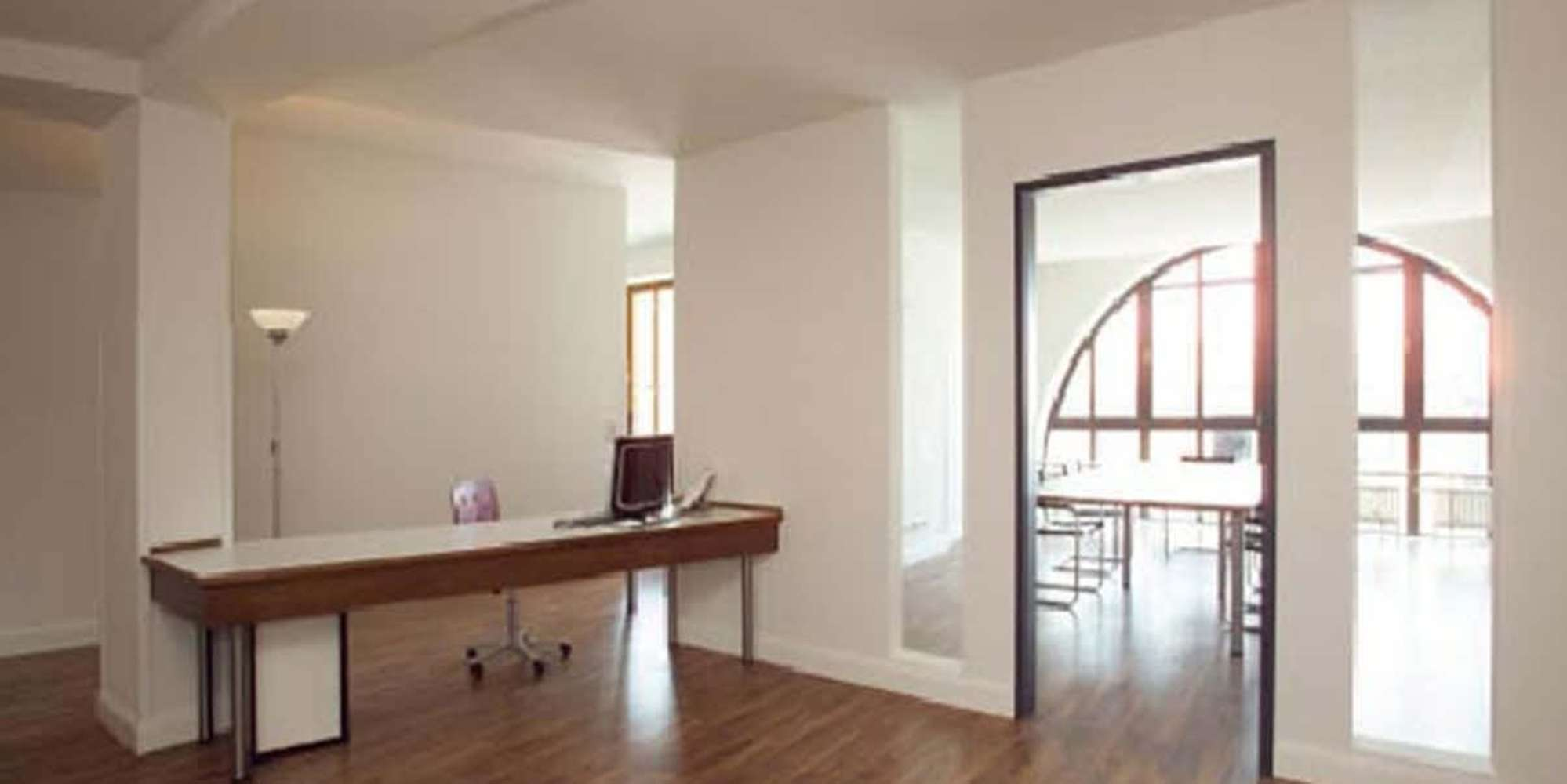 Büros Hamburg, 20537 - Büro - Hamburg, Hamm - H0204 - 9394497