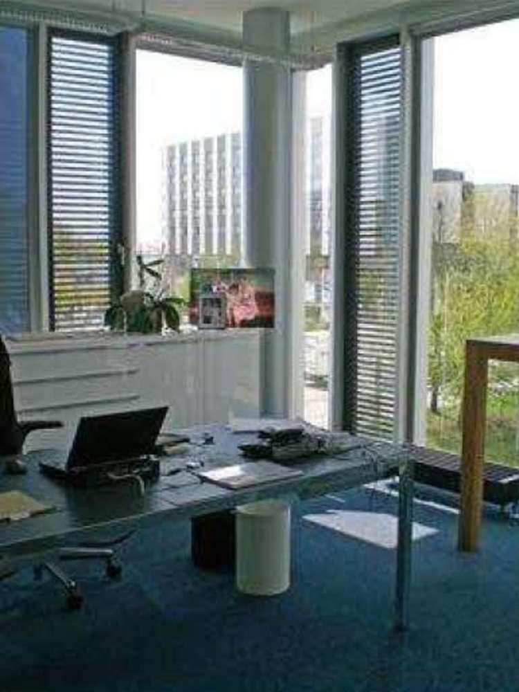 Büros Unterföhring, 85774 - Büro - Unterföhring - M0544 - 9394584