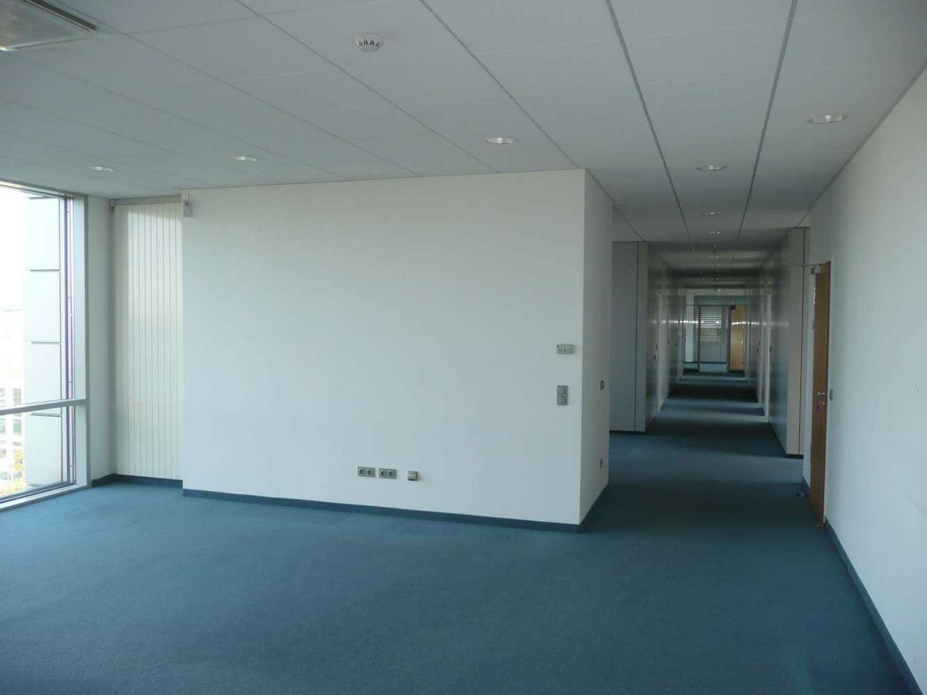 Büros Langenfeld, 40764 - Büro - Langenfeld, Richrath - D1156 - 9394860