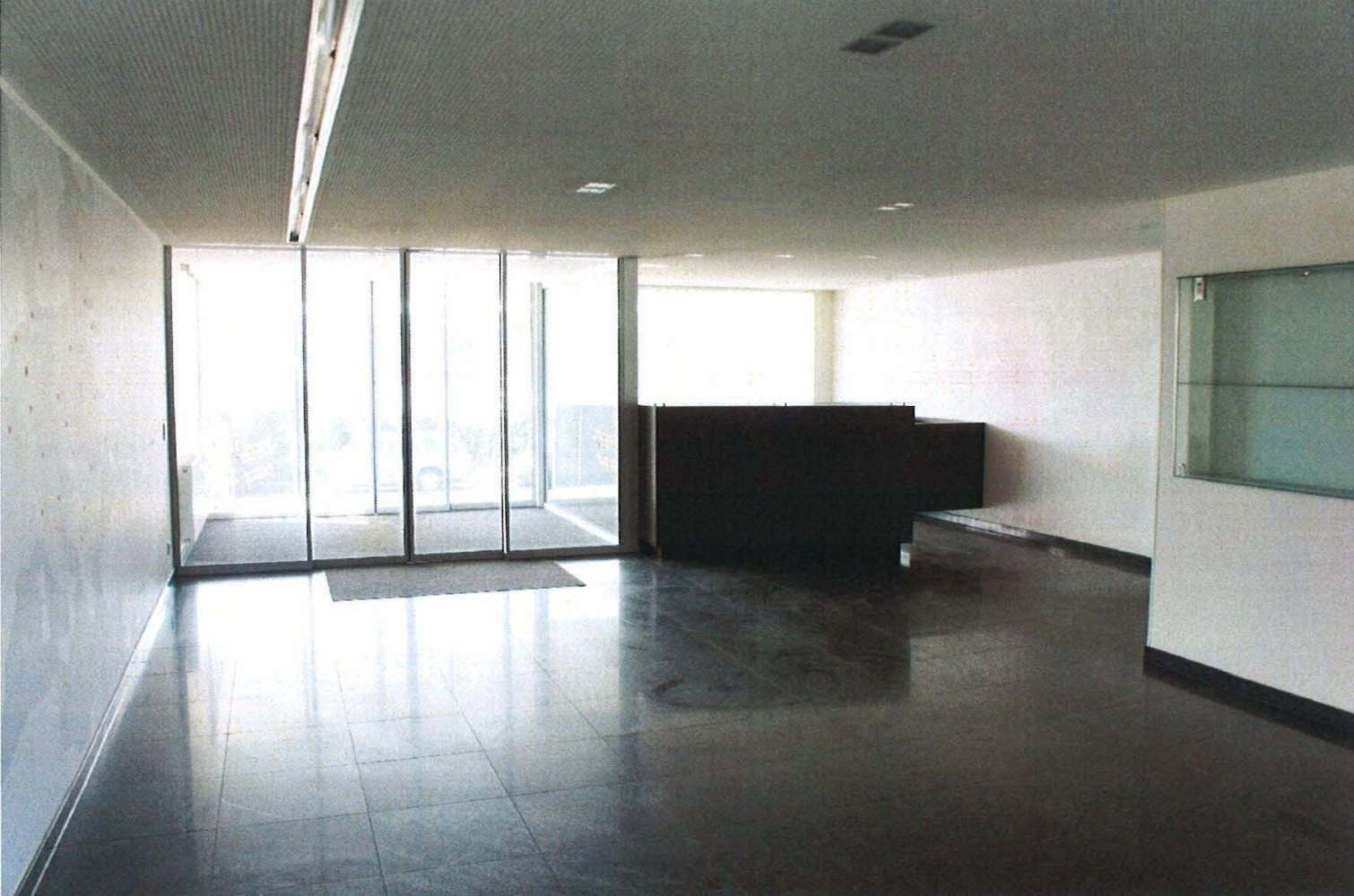 Büros Düsseldorf, 40470 - Büro - Düsseldorf, Mörsenbroich - D1268 - 9395013