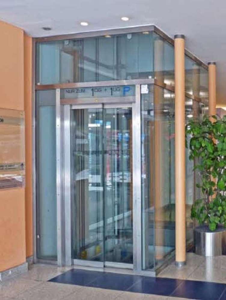Büros Köln, 50996 - Büro - Köln, Rodenkirchen - K0349 - 9395088