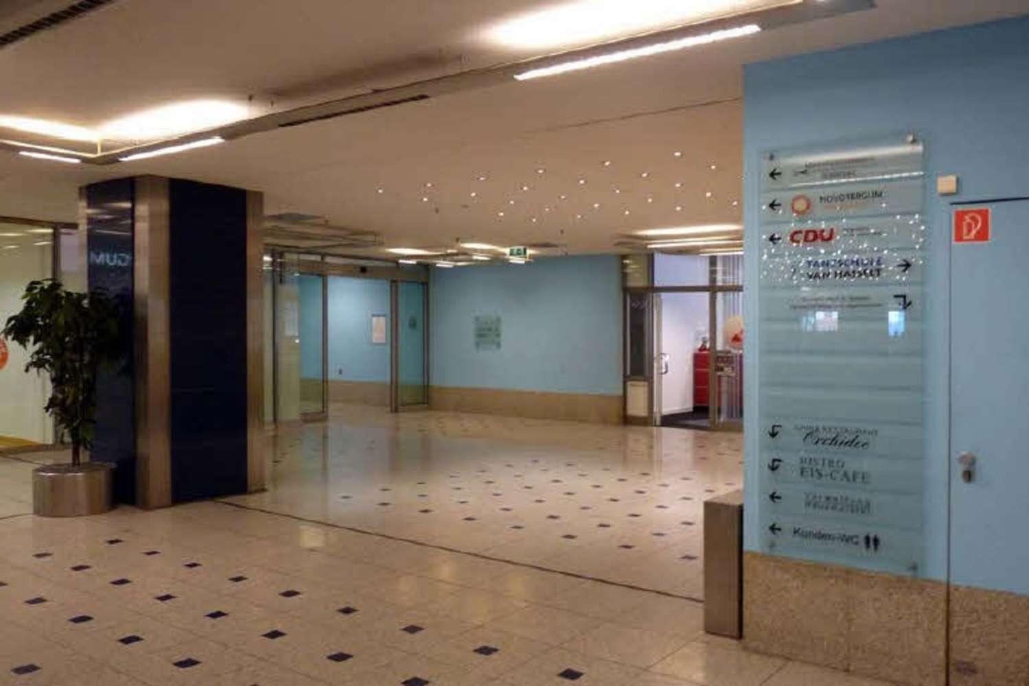 Büros Köln, 50996 - Büro - Köln, Rodenkirchen - K0349 - 9395090