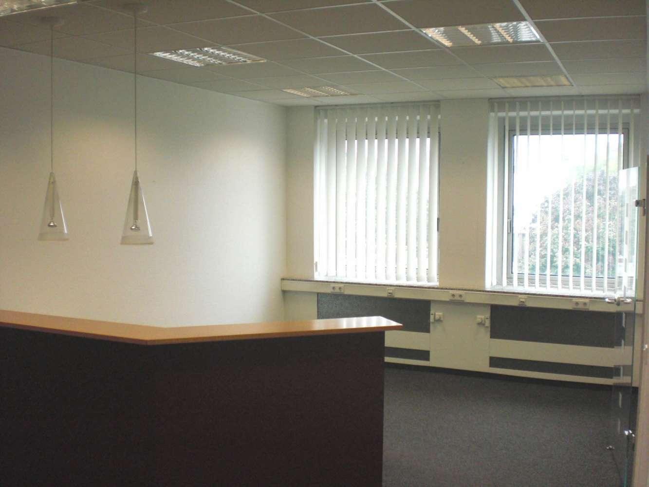 Büros Köln, 50667 - Büro - Köln, Altstadt-Nord - K0038 - 9395149