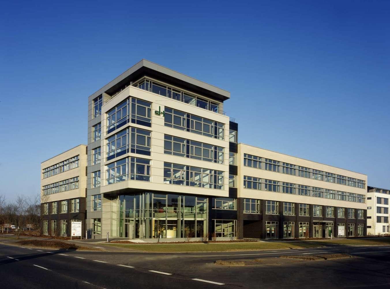 Büros Köln, 50829 - Büro - Köln, Ossendorf - K0256 - 9395848