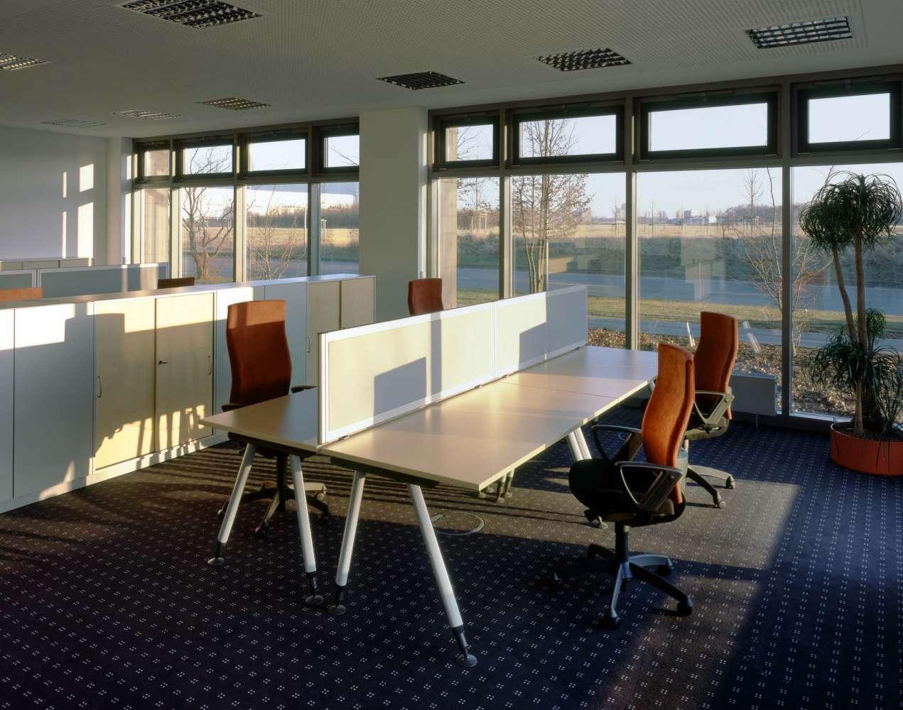 Büros Köln, 50829 - Büro - Köln, Ossendorf - K0256 - 9395851