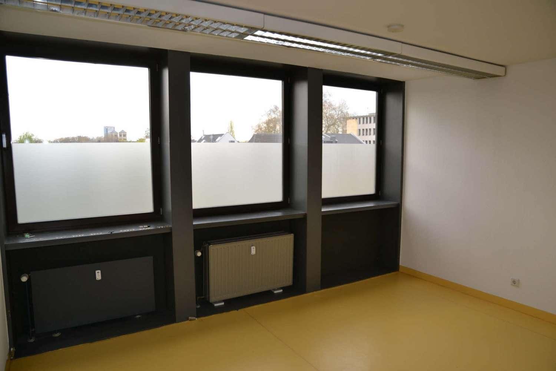 Büros Düsseldorf, 40237 - Büro - Düsseldorf, Düsseltal - D0548 - 9395959