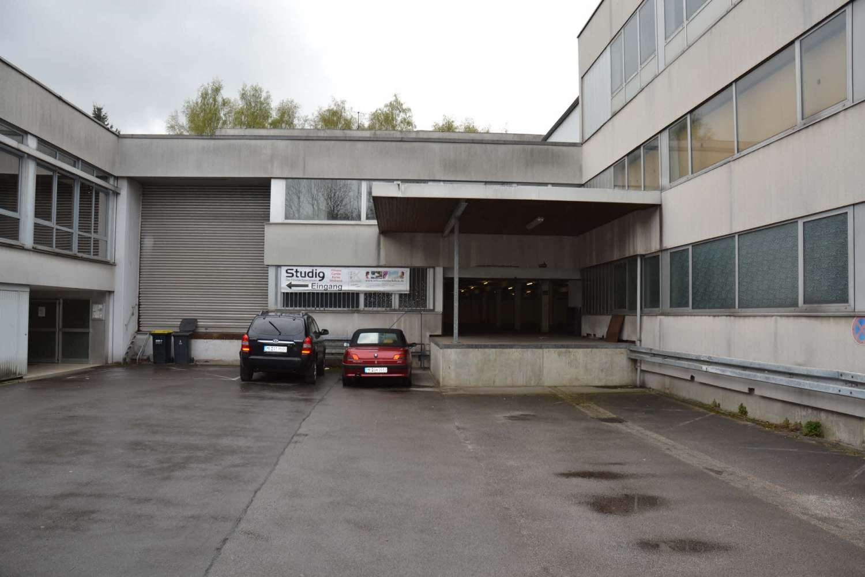 Hallen Wülfrath, 42489 - Halle - Wülfrath, Innenstadt - D0370 - 9396073