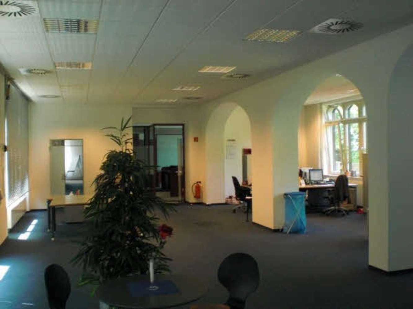 Büros Mettmann, 40822 - Büro - Mettmann - D1246 - 9396305