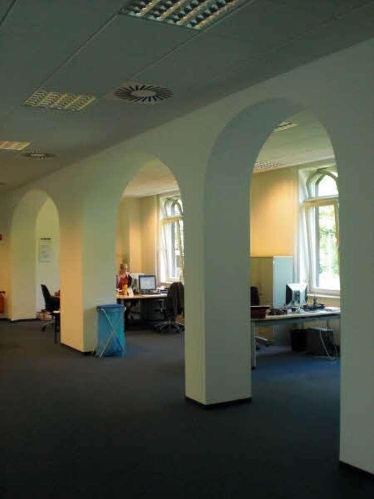 Büros Mettmann, 40822 - Büro - Mettmann - D1246 - 9396306