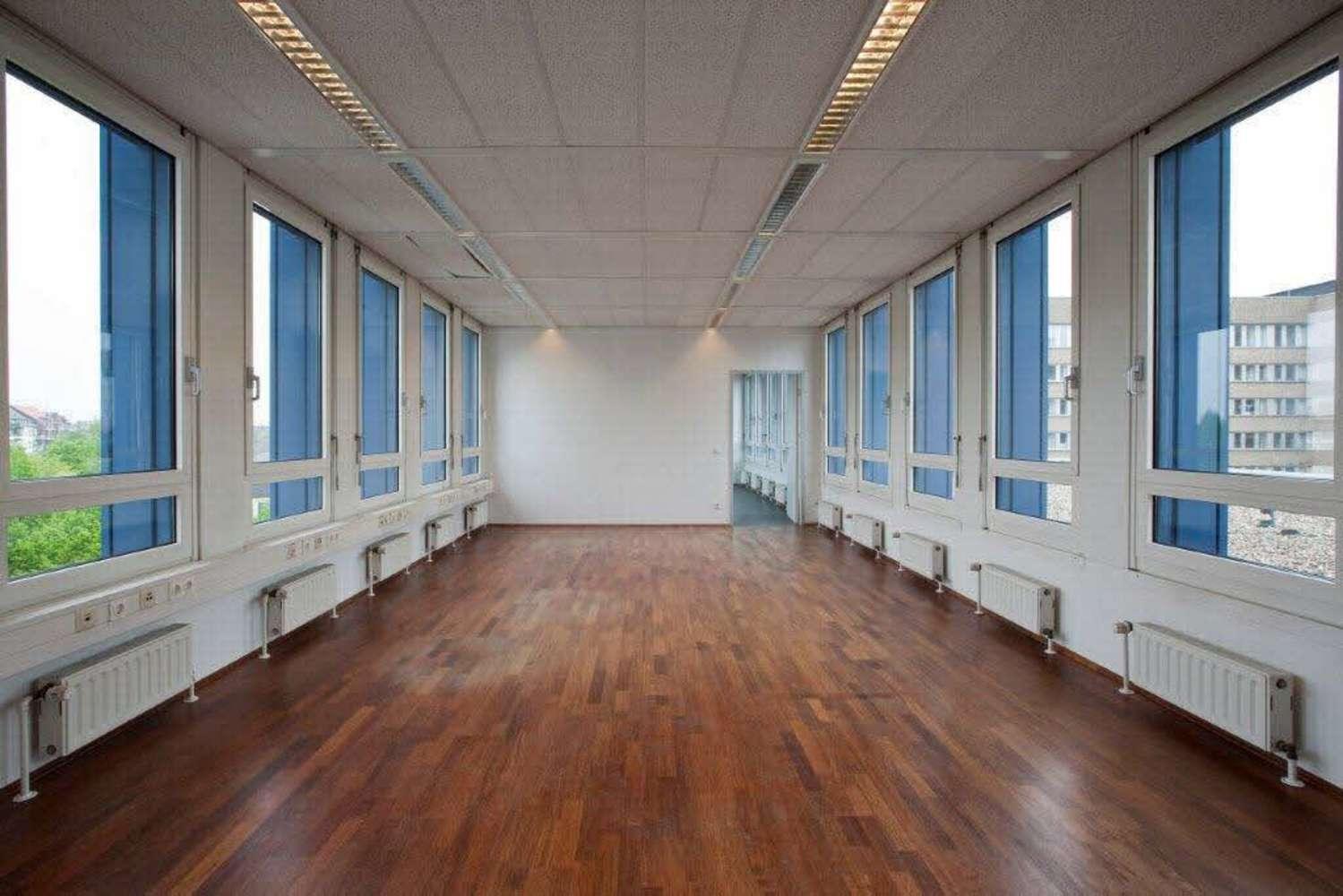 Büros Düsseldorf, 40227 - Büro - Düsseldorf, Oberbilk - D0131 - 9396672