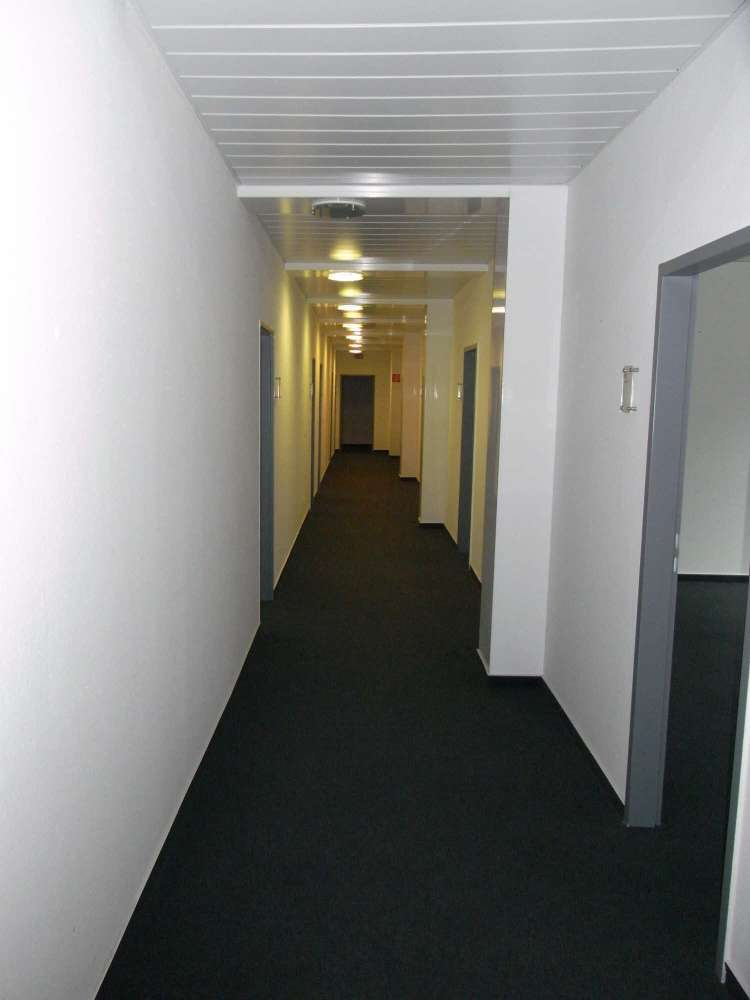 Büros Hamburg, 20459 - Büro - Hamburg, Neustadt - H0002 - 9397008