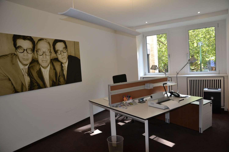 Büros Düsseldorf, 40212 - Büro - Düsseldorf, Karlstadt - D0577 - 9397112