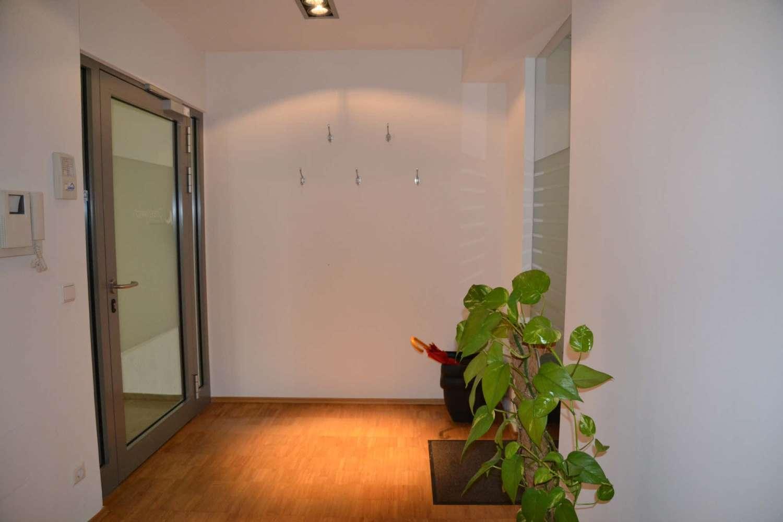 Büros Düsseldorf, 40212 - Büro - Düsseldorf, Karlstadt - D0577 - 9397116