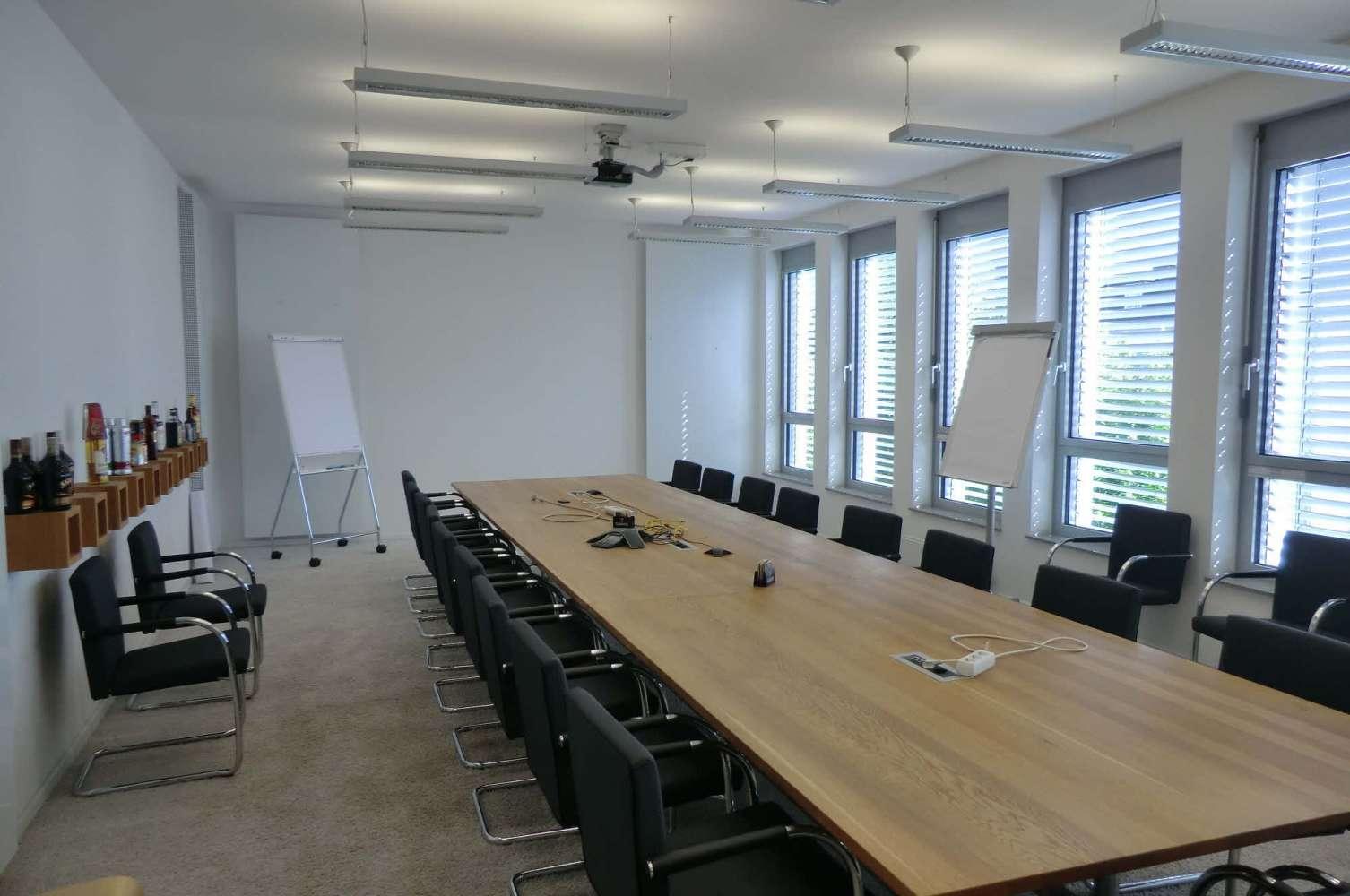 Büros Wiesbaden, 65189 - Büro - Wiesbaden - F0414 - 9397218