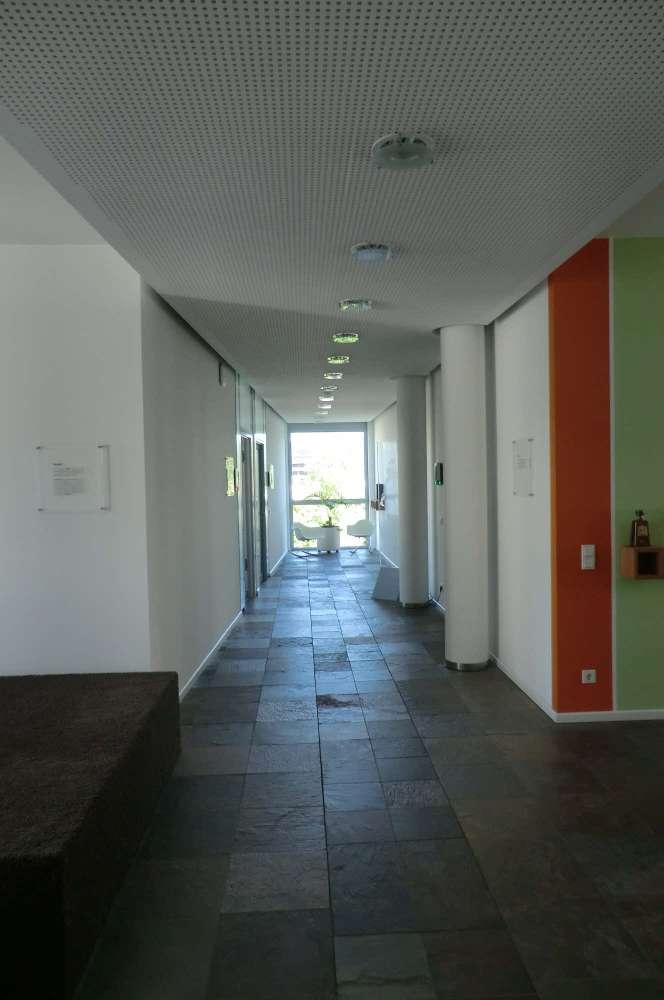 Büros Wiesbaden, 65189 - Büro - Wiesbaden - F0414 - 9397219
