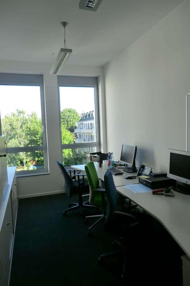 Büros Wiesbaden, 65189 - Büro - Wiesbaden - F0414 - 9397220
