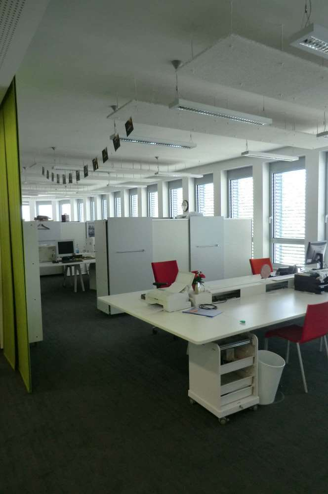 Büros Wiesbaden, 65189 - Büro - Wiesbaden - F0414 - 9397221