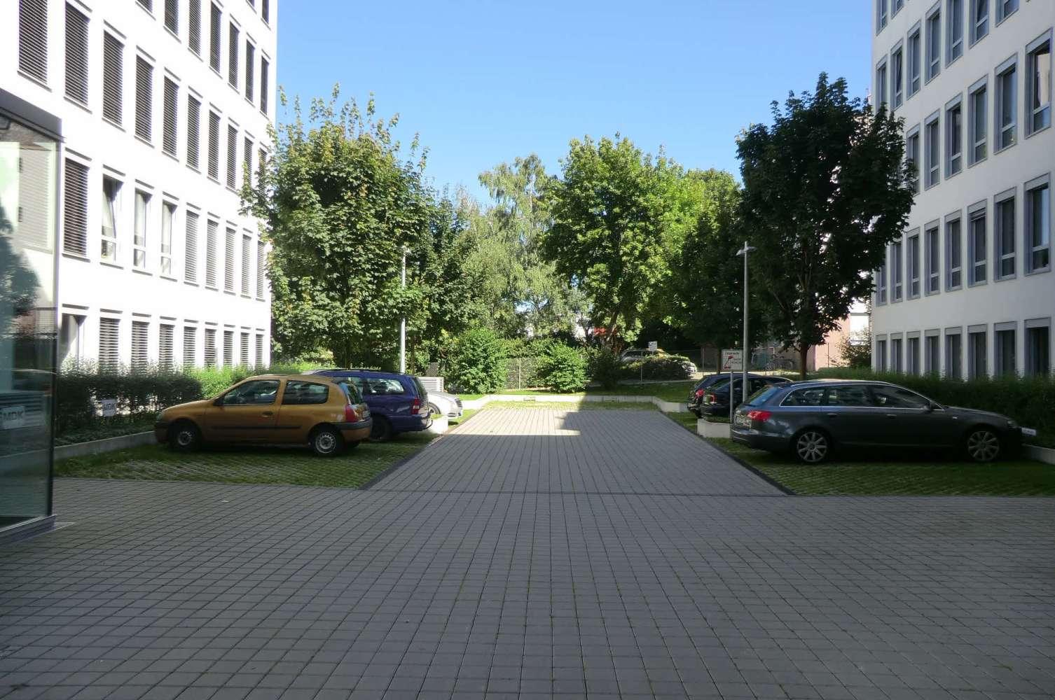 Büros Wiesbaden, 65189 - Büro - Wiesbaden - F0414 - 9397222