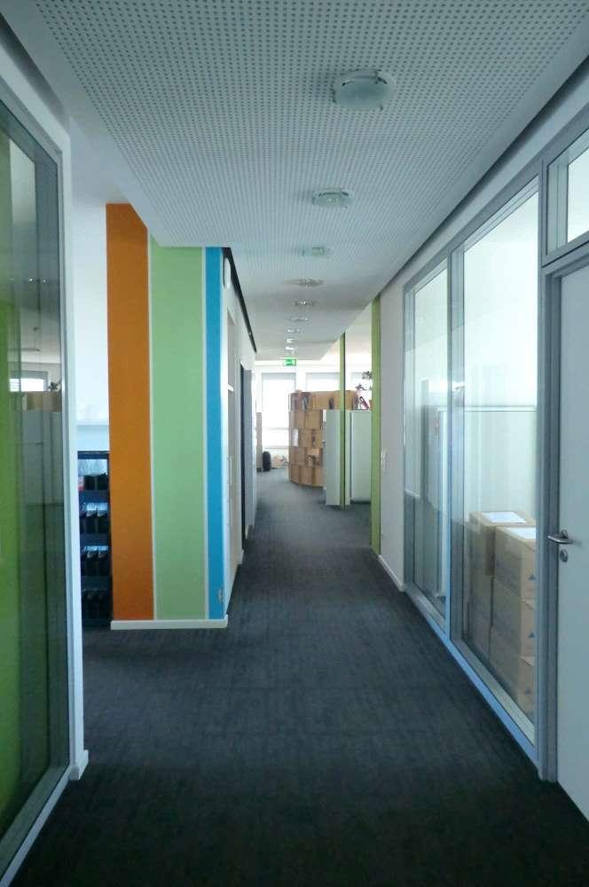 Büros Wiesbaden, 65189 - Büro - Wiesbaden - F0414 - 9397223