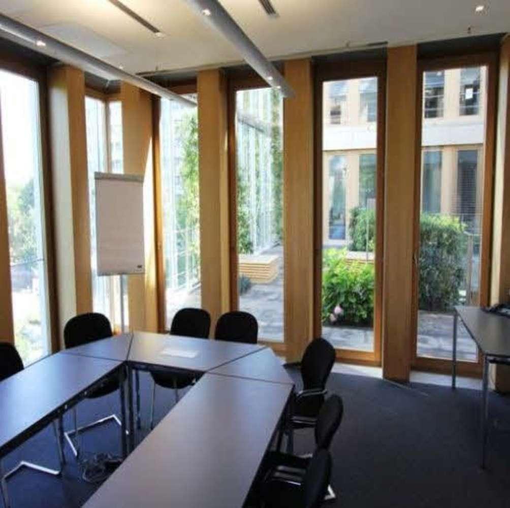 Büros Düsseldorf, 40474 - Büro - Düsseldorf, Golzheim - D0481 - 9397471