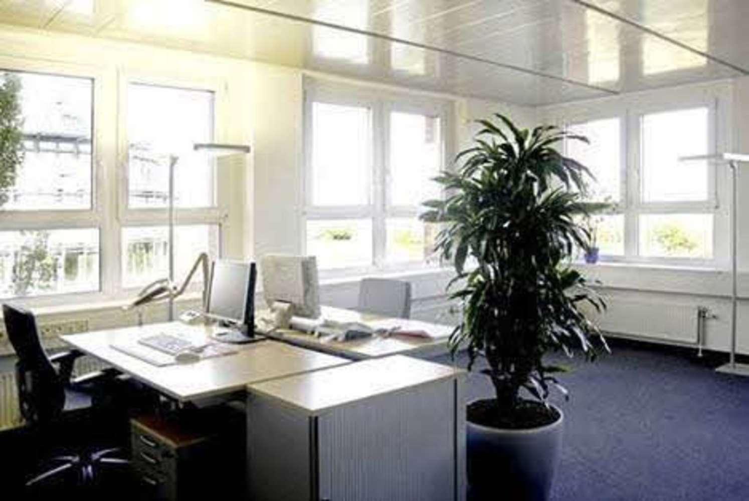 Büros Hamburg, 20097 - Büro - Hamburg, Hammerbrook - H0484 - 9397634