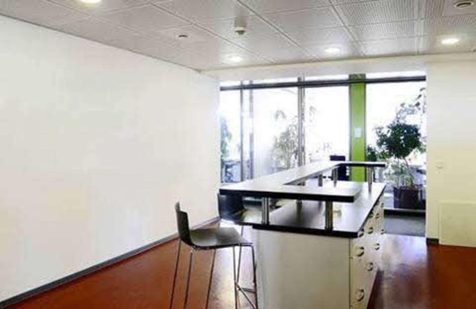 Büros Hamburg, 20097 - Büro - Hamburg, Hammerbrook - H0484 - 9397635
