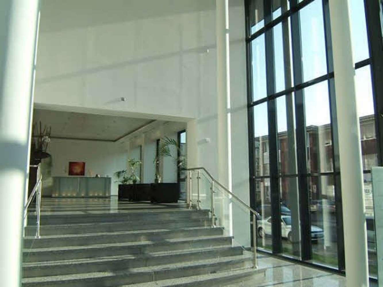 Büros Frankfurt am main, 60314 - Büro - Frankfurt am Main, Ostend - F0163 - 9397691